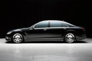 private car service from charles de gaulle to paris