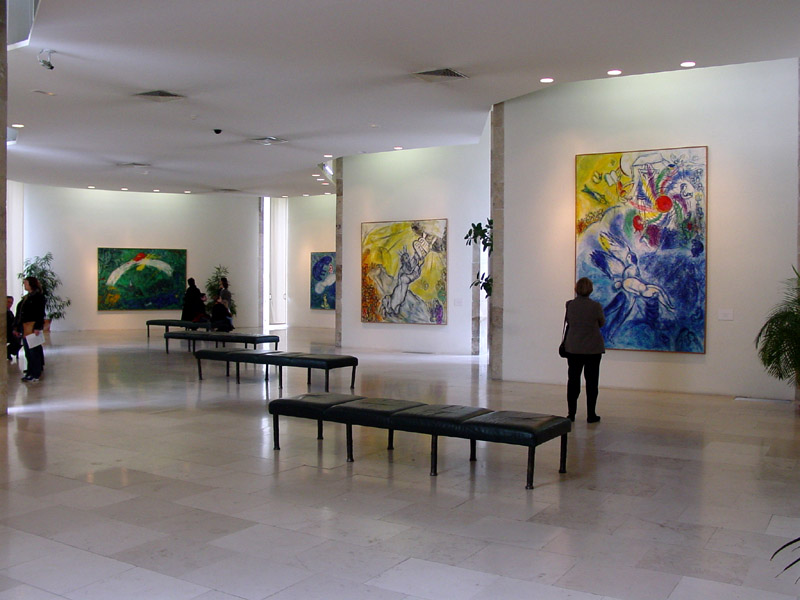 Index of /wp-content/uploads/2015/01 Chagall Museum Nice
