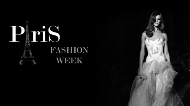 Fashion Week France  Dates