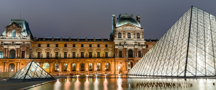 Copie-de-Paris-Louvre