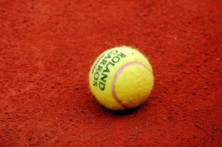 Roland Garros Paris private car service