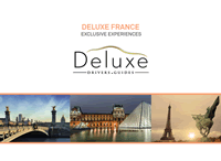 Brochure Private Drivers France